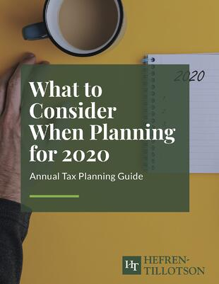 HEFREN-2020-Planning-Cover