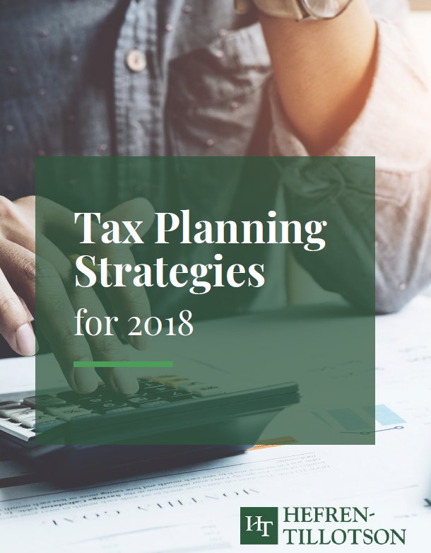 TaxPlanning18_CoverPhoto