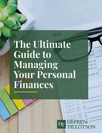 Hefren_UltimateGuidetoPersonalFinance_Ebook-1